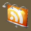 RSS Feed abonnieren und immer up to date bleiben